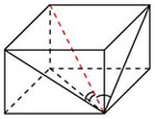 2. Прямоугольный параллелепипед